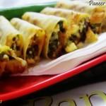 Paneer By Tarla Dalal~Cook Book Tuesdays