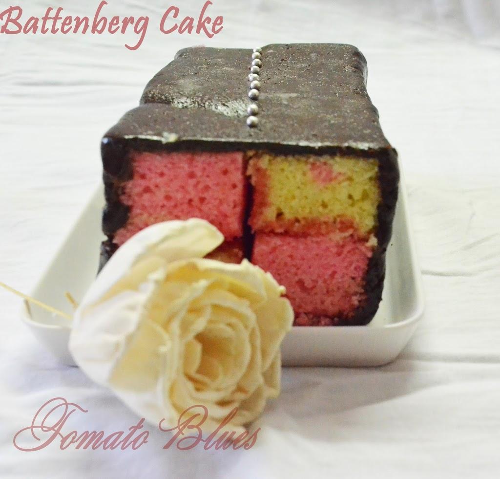 battenberg-cake1