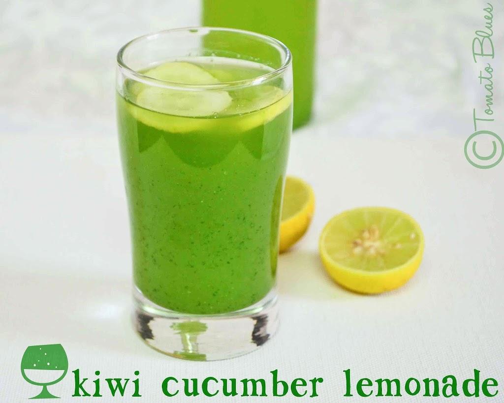 kiwicucumberlemonadeb2