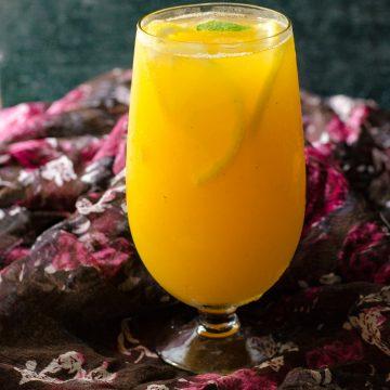 mango lemonade1