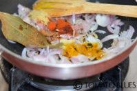 sri lankan vegetable stew