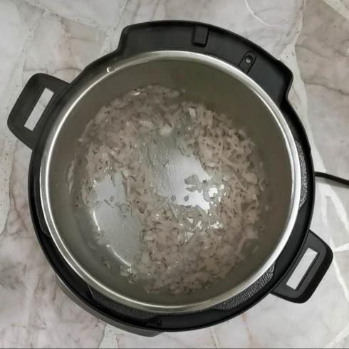 mealthy lobia masala step4