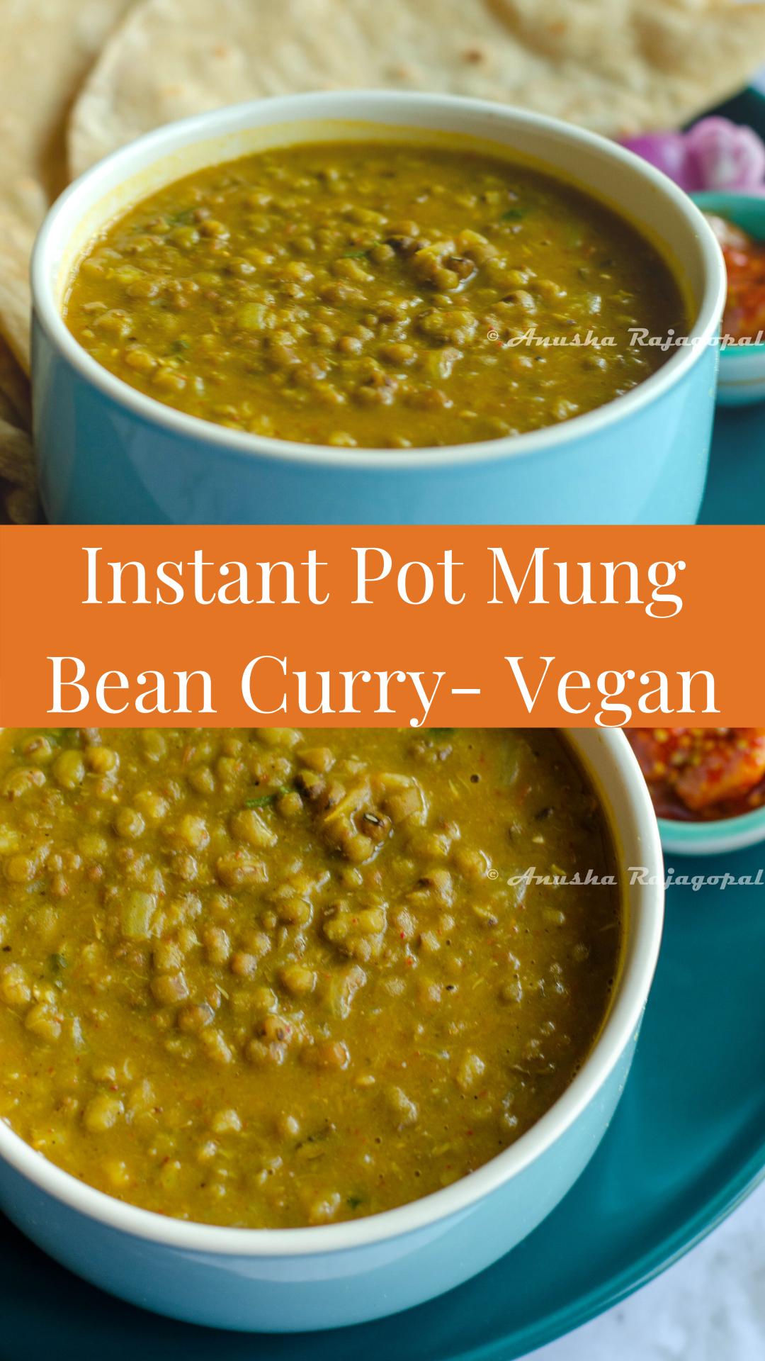 instant pot moong dal on pinterest
