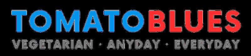 Tomato Blues logo